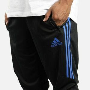 Adidas Tiro 17 Training Pants D94748 I5R1